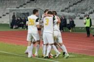 U Cluj - Concordia Chiajna_2013_03_29_244