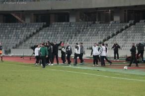 U Cluj - Concordia Chiajna_2013_03_29_263