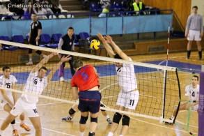 U Cluj - CSA Steaua_2013_03_16_032