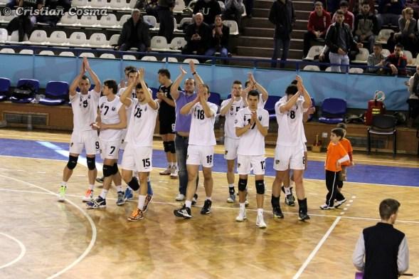 U Cluj - CSA Steaua_2013_03_16_187