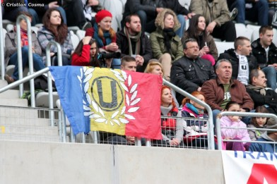 U Cluj - Steaua_2013_03_30_055