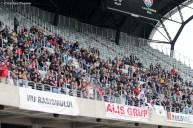 U Cluj - Steaua_2013_03_30_085