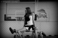 U Mobitelco - BC Mures_2013_03_04_280