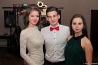 Majorat Andrei_065