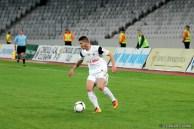 U Cluj - Gaz Metan Medias_2013_04_19_356