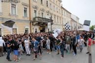 CFR - U Cluj_2013_05_29_036