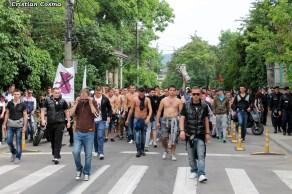 CFR - U Cluj_2013_05_29_146