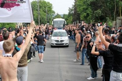 CFR - U Cluj_2013_05_29_160