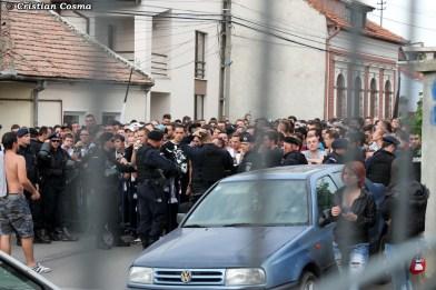 CFR - U Cluj_2013_05_29_240