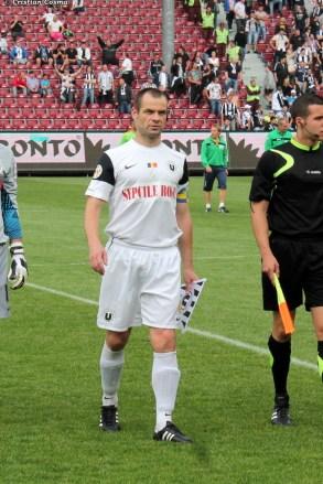 CFR - U Cluj_2013_05_29_323