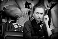 CFR - U Cluj_2013_05_29_523