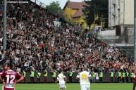 CFR - U Cluj_2013_05_29_588