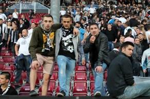 CFR - U Cluj_2013_05_29_665