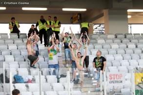 U Cluj - FC Vaslui_2013_05_04_050