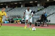 U Cluj - FC Vaslui_2013_05_04_073