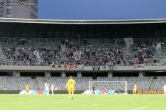 U Cluj - FC Vaslui_2013_05_04_084
