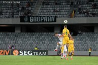 U Cluj - FC Vaslui_2013_05_04_085