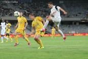 U Cluj - FC Vaslui_2013_05_04_091