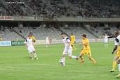 U Cluj - FC Vaslui_2013_05_04_110