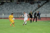 U Cluj - FC Vaslui_2013_05_04_121