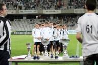 U Cluj - FC Vaslui_2013_05_04_136