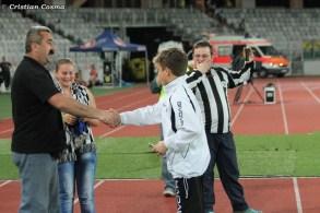 U Cluj - FC Vaslui_2013_05_04_151