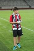 U Cluj - FC Vaslui_2013_05_04_164