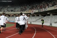 U Cluj - FC Vaslui_2013_05_04_198