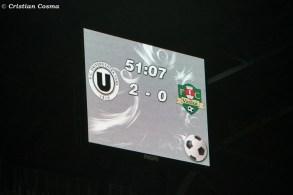 U Cluj - FC Vaslui_2013_05_04_225