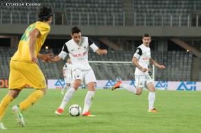 U Cluj - FC Vaslui_2013_05_04_229