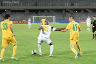 U Cluj - FC Vaslui_2013_05_04_242