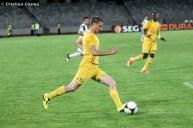 U Cluj - FC Vaslui_2013_05_04_248