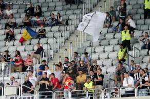 U Cluj - FC Vaslui_2013_05_04_263