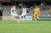 U Cluj - FC Vaslui_2013_05_04_302