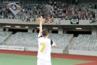 U Cluj - FC Vaslui_2013_05_04_306