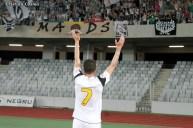 U Cluj - FC Vaslui_2013_05_04_307