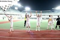 U Cluj - FC Vaslui_2013_05_04_319