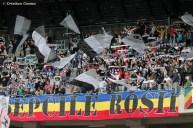 U Cluj - Petrolul Ploiesti_2013_05_26_271
