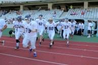 Cluj Crusaders - 89 Timisoara_2013_06_16_009