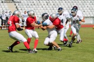 Cluj Crusaders - 89 Timisoara_2013_06_16_124