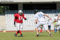 Cluj Crusaders - 89 Timisoara_2013_06_16_148