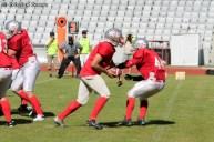 Cluj Crusaders - 89 Timisoara_2013_06_16_173