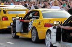 Transilvania Rally 2013_000