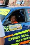 Transilvania Rally 2013_001