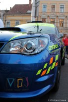 Transilvania Rally 2013_025
