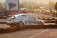 Transilvania Rally 2013_199