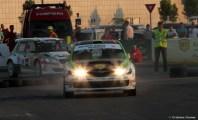 Transilvania Rally 2013_261