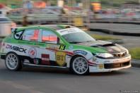Transilvania Rally 2013_262
