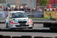 Transilvania Rally 2013_277