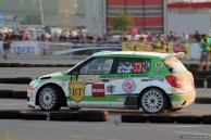 Transilvania Rally 2013_281